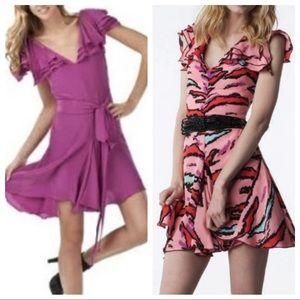 Zac Posen for Target dresses